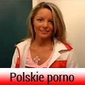 polskie-aktorki-porno.pl